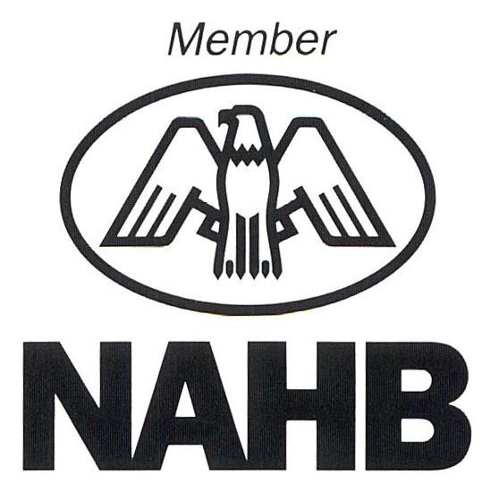national association of homebuilders